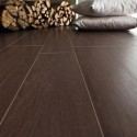 Porcelain tile , 7 Ideal Porcelain Tile That Looks Like Wood In Others Category
