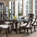 Pulaski furniture , 4 Best Pulaski Dining Table In Dining Room Category