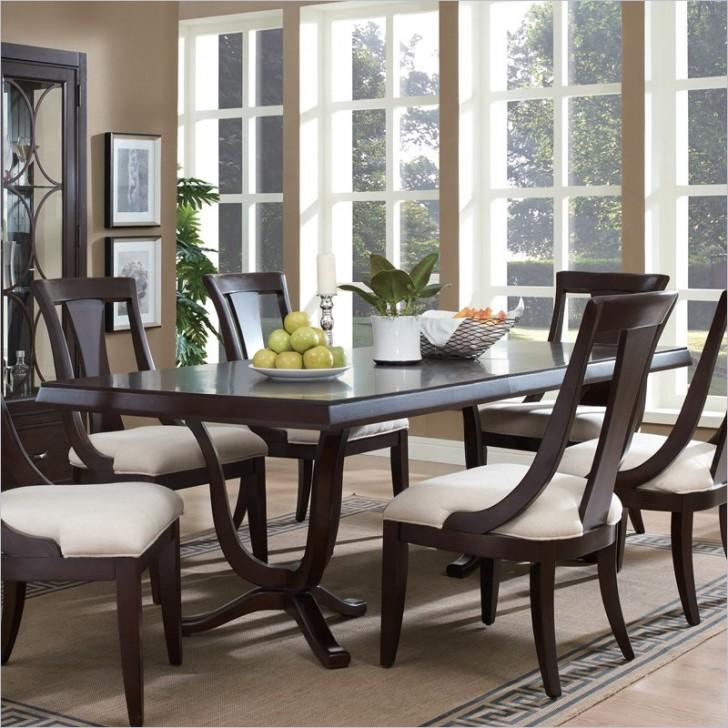 Dining Room , 4 Best Pulaski Dining Table : Pulaski furniture