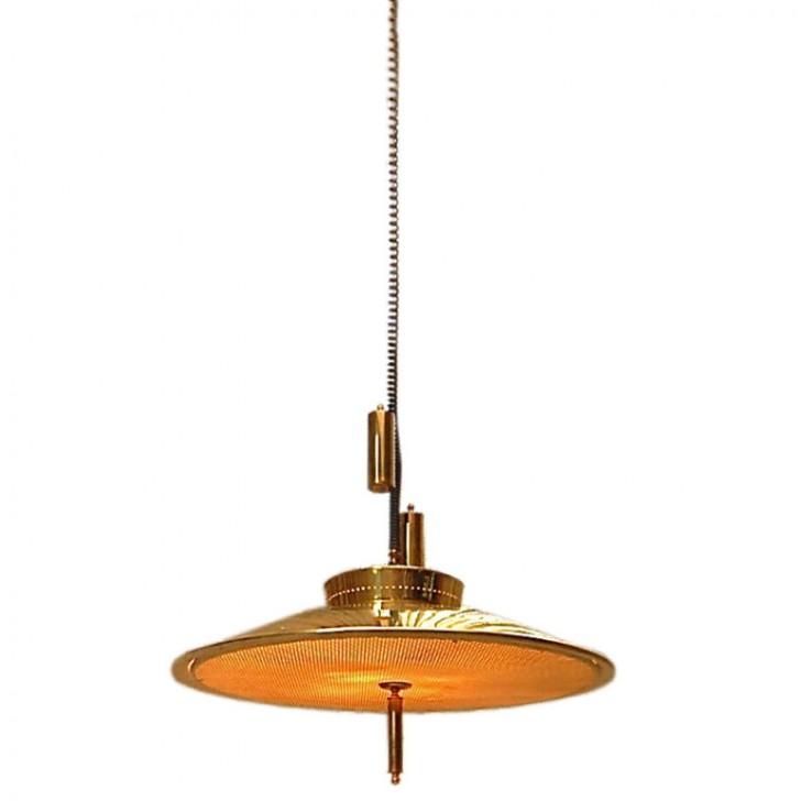 lightning 8 stunning pulley light fixture pulley light fixture. Black Bedroom Furniture Sets. Home Design Ideas