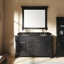 Quality Select value Quality , 6 Awesome Double Sink Vanity 60 Inch In Furniture Category