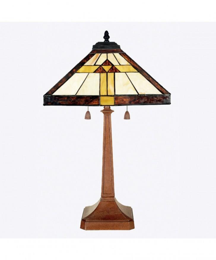Lightning , 7 Unique Quoizel : Quoizel Table Lamp