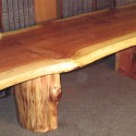 Redwood Dining Table , 7 Awesome Redwood Dining Table In Furniture Category
