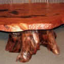 Redwood Dining Tables , 7 Awesome Redwood Dining Table In Furniture Category