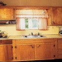 Reface Cabinets , 7 Good Reface Cabinets In Kitchen Category