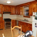 Reface Cabinets in Classic Kitchen , 7 Stunning Reface Cabinets In Kitchen Category