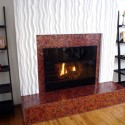 Refacing a Fireplace , 7 Excellent Fireplace Refacing In Others Category