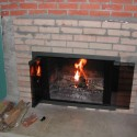 Refacing the Fireplace , 7 Excellent Fireplace Refacing In Others Category