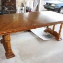 Refinish A Dining Room Table , 7 Amazing Refinish A Dining Room Table In Dining Room Category