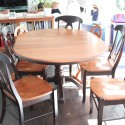 Refinish A Dining Room Table , 7 Amazing Refinish A Dining Room Table In Dining Room Category