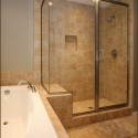 Remodel Cost Estimator , 7 Fabulous Remodel Cost Estimator In Bathroom Category