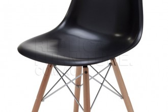 800x1200px 8 Outstanding Eames Chair Replica Picture in Furniture