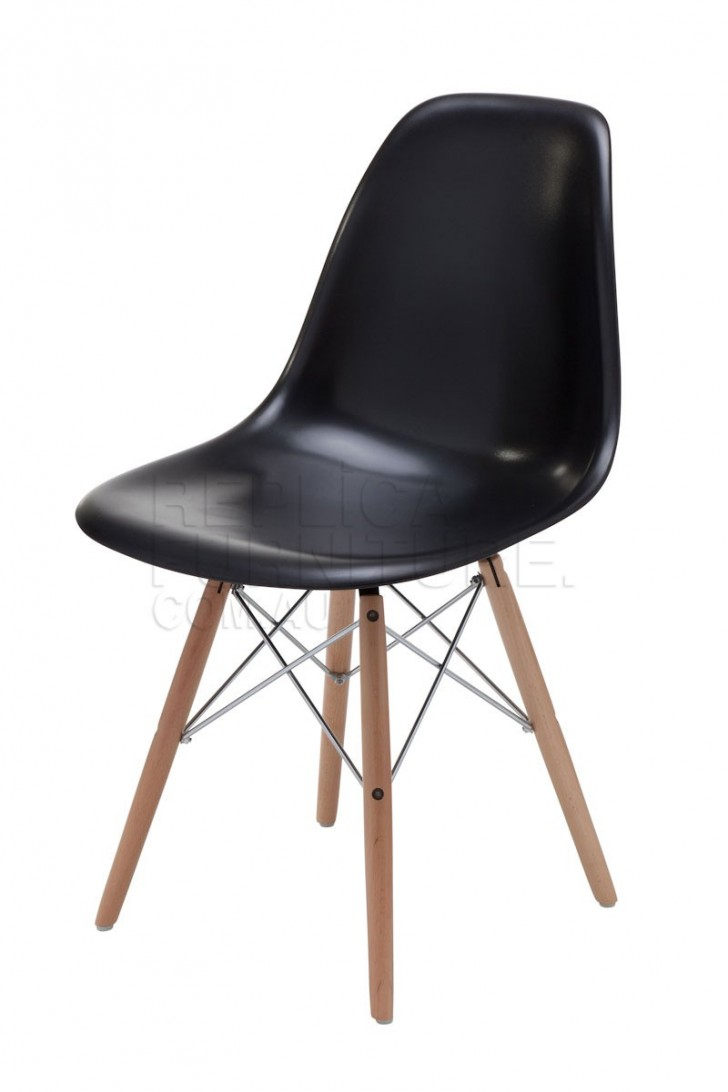 Furniture , 8 Outstanding Eames Chair Replica : Replica Charles Eames Chair