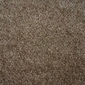 Residential Carpet Tiles , 8 Charming Peel And Stick Carpet Tiles In Furniture Category