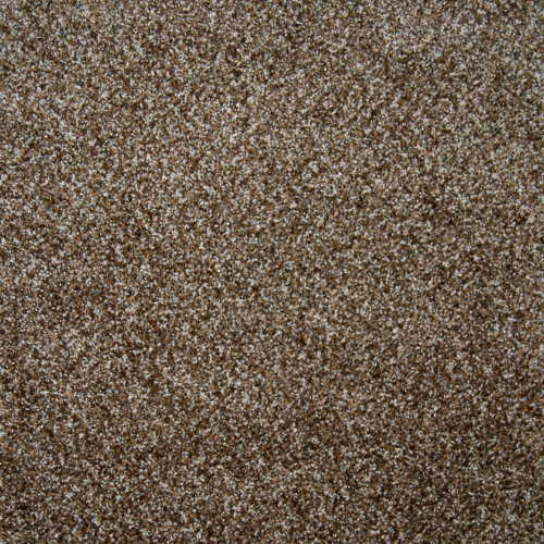 Furniture , 8 Charming Peel And Stick Carpet Tiles : Residential Carpet Tiles