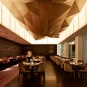 Restaurant Interior Design , 7 Stunning Interior Design Ideas Restaurants In Interior Design Category
