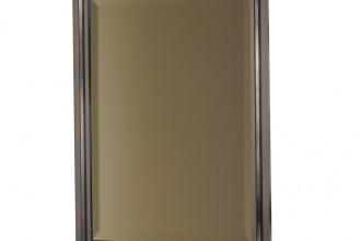 1000x1000px 7 Superb Beveled Mirror Picture in Furniture