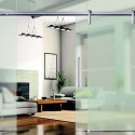 Room Divider Ideas , 8 Fabulous Sliding Room Divider In Furniture Category
