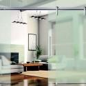 Room Divider Ideas , 8 Fabulous Sliding Room Divider In Furniture Category