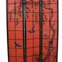 Room Divider Screen , 8 Cool Room Divider Screens In Furniture Category