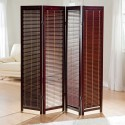 Room Dividers Screens IKEA , 8 Cool Room Divider Screens In Furniture Category