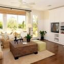 Room Interior Design Inspiration , 6 Lovely Interior Design Ideas For Large Living Room In Living Room Category