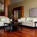 Interior Design , 8 Cool interior design ideas for living room and kitchen : Room Interior Design