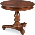 Room Round Lamp Table , 7 Gorgeous Thomasville Round Dining Table In Furniture Category