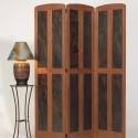 Room Screens , 8 Cool Room Divider Screens In Furniture Category