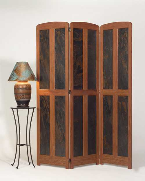 500x625px 8 Cool Room Divider Screens Picture in Furniture