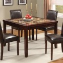 Room Sets Wooden Style Table , 5 Top Inexpensive Dining Table Sets In Dining Room Category