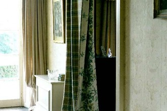 600x600px 7 Charming Divider Curtains Picture in Others