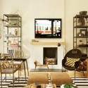 Rooms Decorating Ideas , 7 Stunning Nate BerkusInterior Design Ideas In Living Room Category