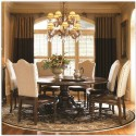 SEVILLE DINING TABLE , 7 Outstanding Bolero Dining Table In Dining Room Category