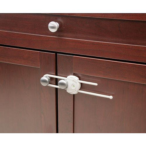500x500px 7 Superb Child Proof Cabinet Locks Picture in Furniture