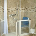 Safety Disabled Bathroom Design , 7 Gorgeous Handicap Bathroom Designs In Bathroom Category