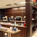 Salon Interior Design , 5 Fabulous Nail Salon Interior Design Ideas In Office Category
