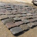 Antique cobblestone , 7 Stunning Cobblestone Pavers In Others Category