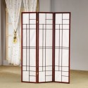 Screen Room Dividers Idea , 8 Cool Room Divider Screens In Furniture Category