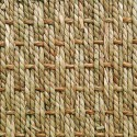 Furniture , 8 Ideal Seagrass Carpet : Seagrass Carpet