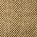 Furniture , 8 Ideal Seagrass Carpet : Seagrass Flooring