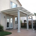 See Lattice Patio Covers , 8 Fabulous Lattice Patio Cover In Homes Category
