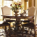 Seville Round Dining Table , 7 Outstanding Bolero Dining Table In Dining Room Category