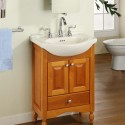 Shallow Depth Vanity , 7 Unique Narrow Depth Bathroom Vanity In Furniture Category