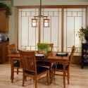 990x662px Awesome  Eclectic Dinner Room Sets Picture Ideas Picture in Dining Room