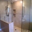 Shower Stall Design Ideas , 7 Charming Shower Stall Ideas In Bathroom Category