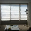 Silhouette by Hunter Douglas , 6 Hottest Plantation Shutters Cost In Others Category