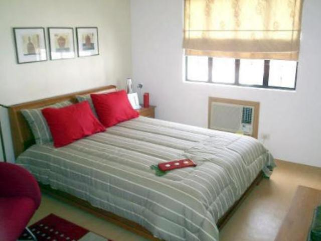 Simple Small Bedrooms exotic bedroom furniture