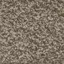 Simple Solution II Peel , 8 Charming Peel And Stick Carpet Tiles In Furniture Category