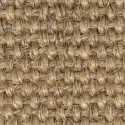 Others , 7 Superb Sisal Rugs : Sisal Hopscotch